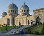 Tashkent Special