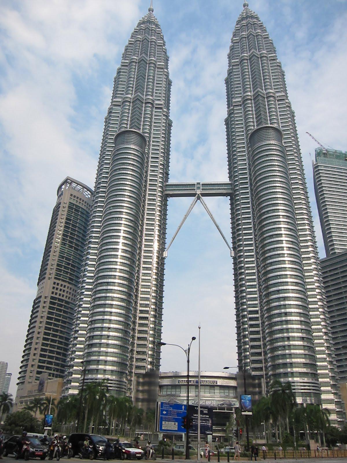 Kuala Lumpur N Langkawi Odyssey