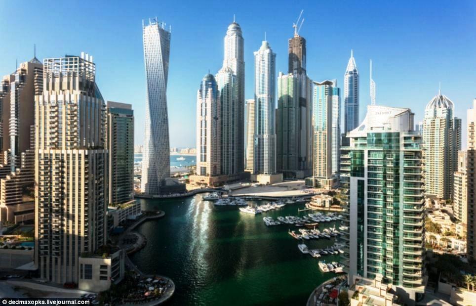 Dubai Dussehra Special