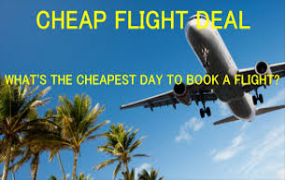 Flight Packages